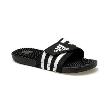 adidas Terlik Zebra